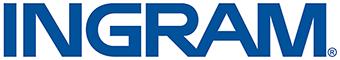 ingram employee referrals