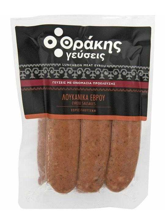 traditional-sausages-650g-thrakis-gefseis