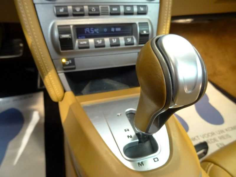 Porsche 911 [997] 3.6 Carrera 4 Tiptr Automaat, Schuifdak, Xenon, Full, orig 54 dkm afbeelding 10