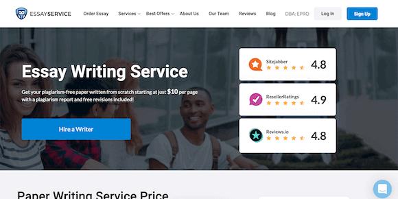 essayservice.com review