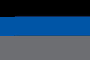 Sears auto center logo
