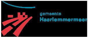 De gemeente Haarlemmermeer gebruikt 088-telefoonnummers om haar zorg bereikbaarheid perfect te regelen
