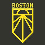 Sunrise Boston logo