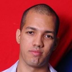 Marcelo Coimbra