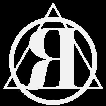 Reverse Project Logo