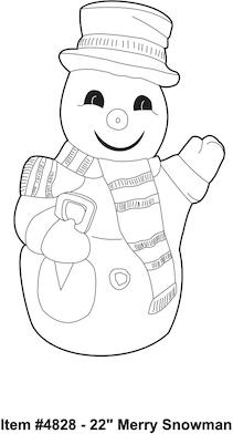 TPI Plastics Line Art #4828.jpg preview