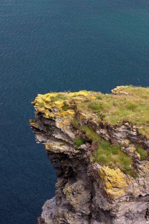 Cliff Edge 0728