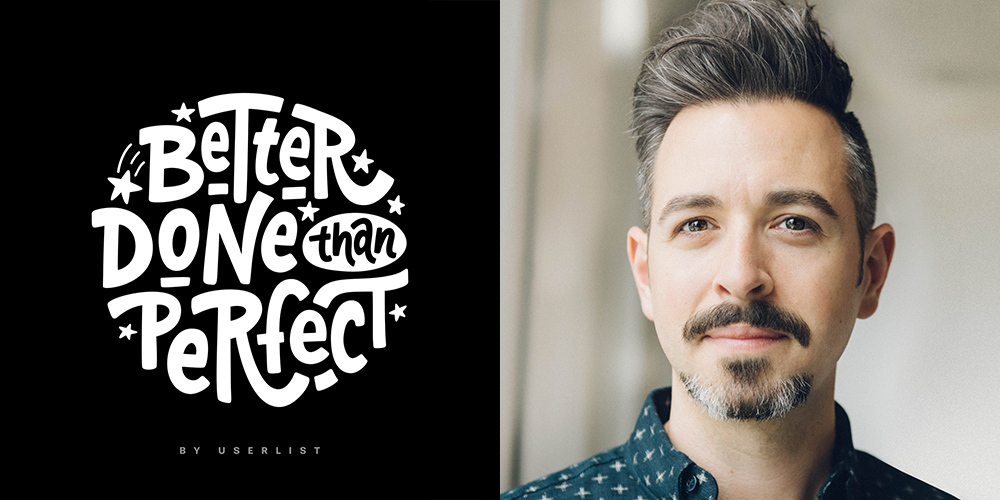 Launch Lessons & Product Surveys with Rand Fishkin