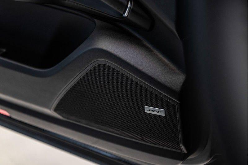 Porsche Cayenne Coupé 3.0   BOSE   Adaptieve luchtvering   Led-Matrix   Licht Design pakket   Panorama afbeelding 11