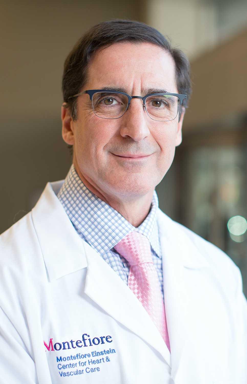 Scott Scheinin, MD, FACS
