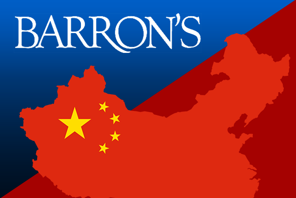 https://d33wubrfki0l68.cloudfront.net/300cf08617186ecfcf9286201afed1c049ff55df/f87e6/img/posts/image-barrons-china.png