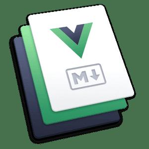 ลองใช้ Vuepress ทำ Document หรือเนื้อหาประกอบคอร์สเรียน