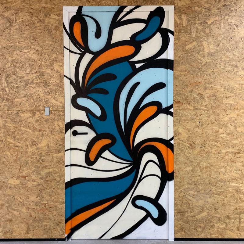 slg-brand-cheltenham-door-art