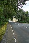 Ballaugh, Isle of Man, United Kingdom