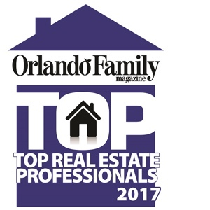 About the Top Real Estate Proffesionals