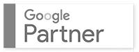Renuo ist Google Partner