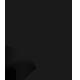 Inkline - Vue.js UI/UX Framework