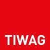 Logo TIWAG-Tiroler Wasserkraft AG