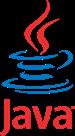 Creating a Virtual Java RPM