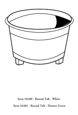 TPI Plastics Line Art #6400-6402.jpg preview