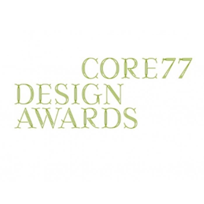 2017-core-77-design-awards-300×237