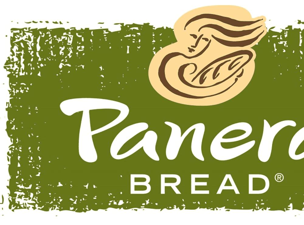 Accruent - Resources - Press Releases / News - Panera Bread Co. Adopts Latest Accruent Lease Solution - Hero