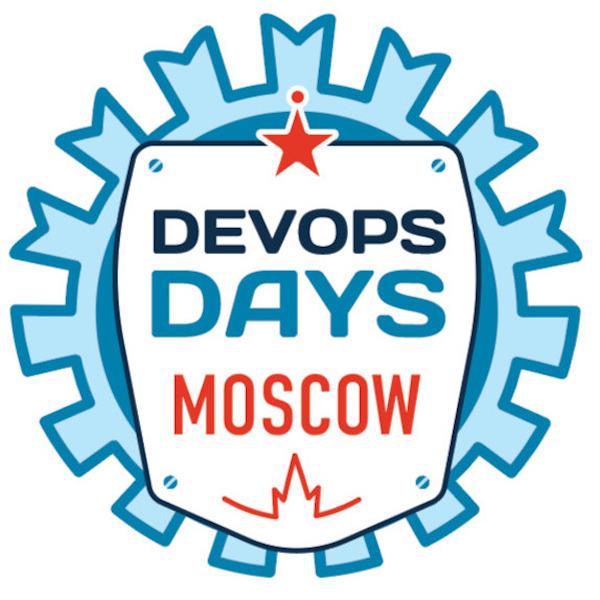 devopsdays Moscow