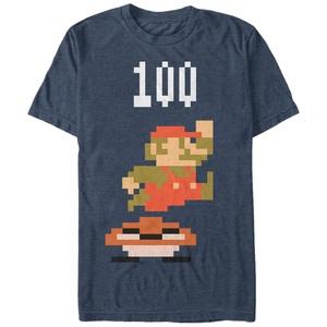 Mario Plop - T Shirt