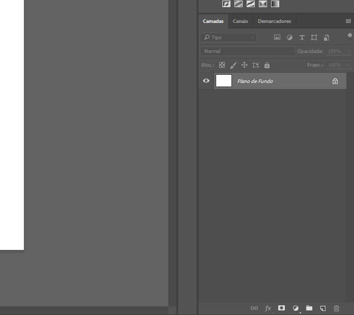 Funcionalidade photoshop camadas 01