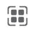 Create a QR code icon