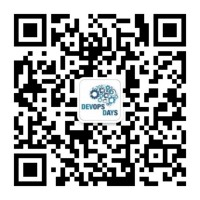 DevOpsDays Official Wechat