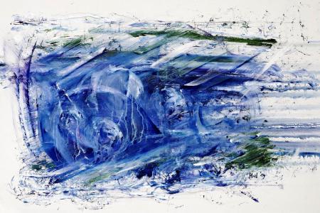 gallery-lib-01-floating-ii.jpg