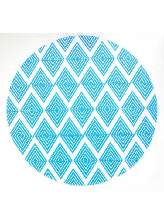 placemat-blue-labyrinth-design-ploos-design