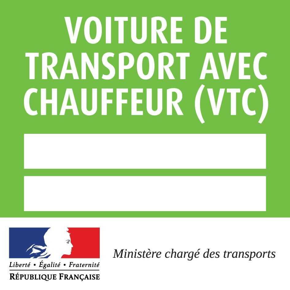 Le prix de votre comptable VTC: 69 euros