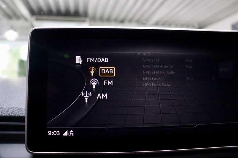 Audi SQ5 3.0 TFSI Quattro Pro Line + HuD|LUCHTV|VOL afbeelding 16