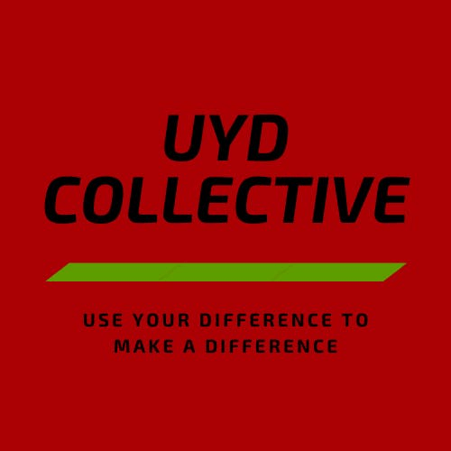Use Your Difference (UYD) Collective