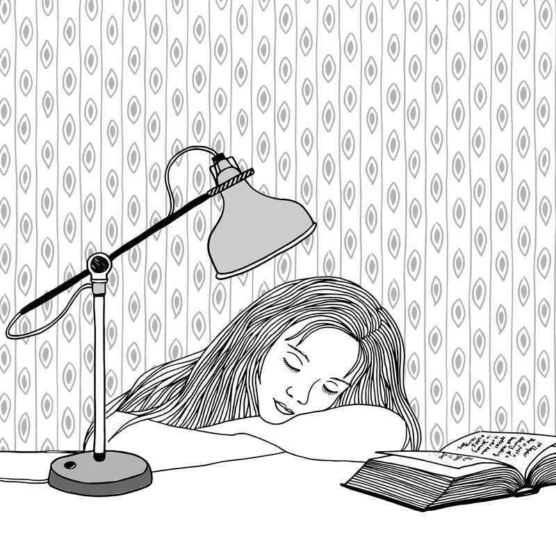 4 Ways to Improve Your Study Habits