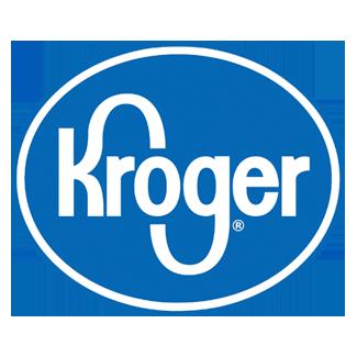 Shop now for Premier Pet at Kroger