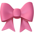 reactjs-logo