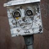 Stockholm Face