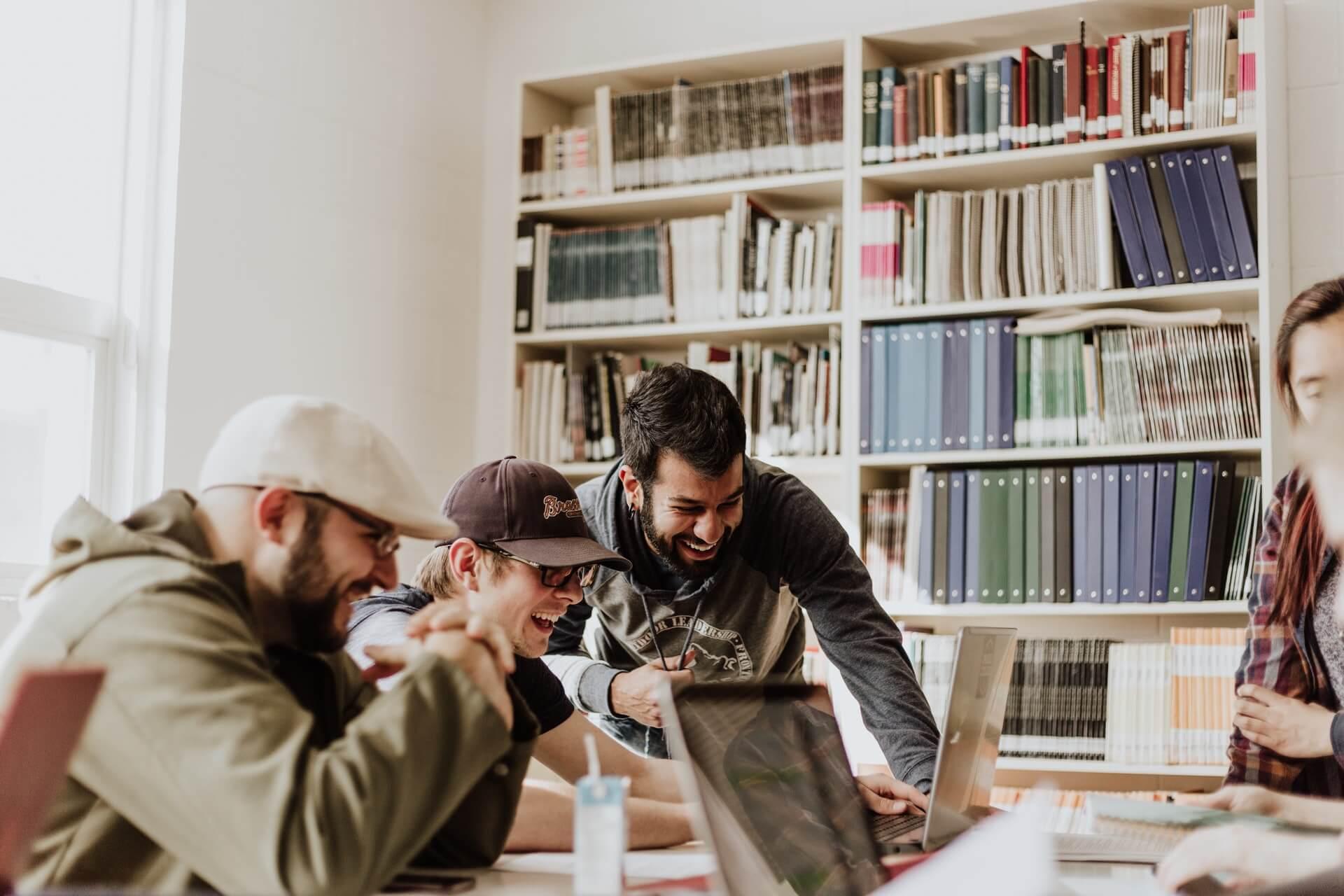 Como montar uma área de Sales Operations