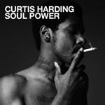 Curis Harding 'Soul Power'