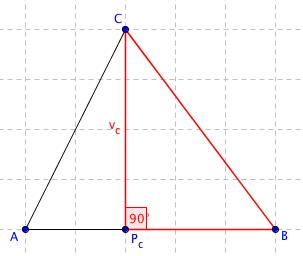 Trojúhelník BCP_c