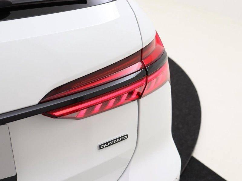 Audi A6 Avant 55 TFSI e 367 pk quattro Competition   Panoramadak   Assistentiepakket Tour/City   B&O   Comfortstoelen met massage/ventilatie   Keyless Entry   Verlengde fabrieksgarantie   afbeelding 11