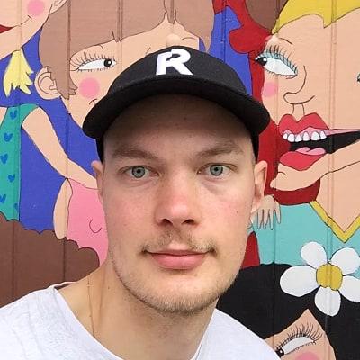 Mikko Keränen