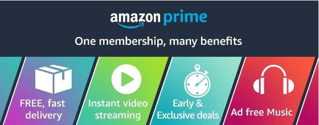 10-amazon-prime-membership-program-for-customer-retention
