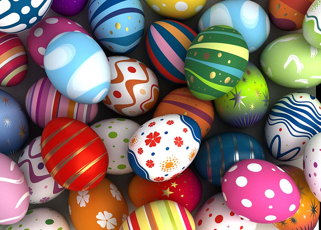 Easter is a festival and holiday celebrating the Resurrection of Jesus Christ from the dead