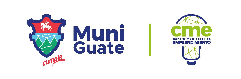 Centro municipal de emprendimiento