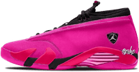 Nike Air Jordan 14 WMNS