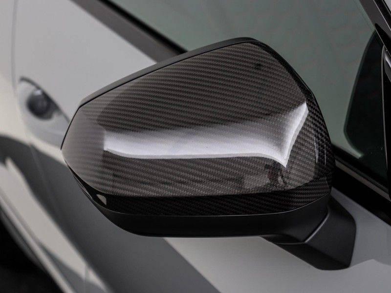 Audi Q3 Sportback TFSI RS 400 pk Pano.Dak   360 Camera   Carbon   Adapt. Cruise   Alcantara Sportstuur   Garantie tot 2026*   afbeelding 25